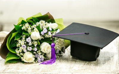 Graduation Flower Suggestions from a florist in kl